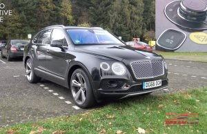 Bentley_Bentayga