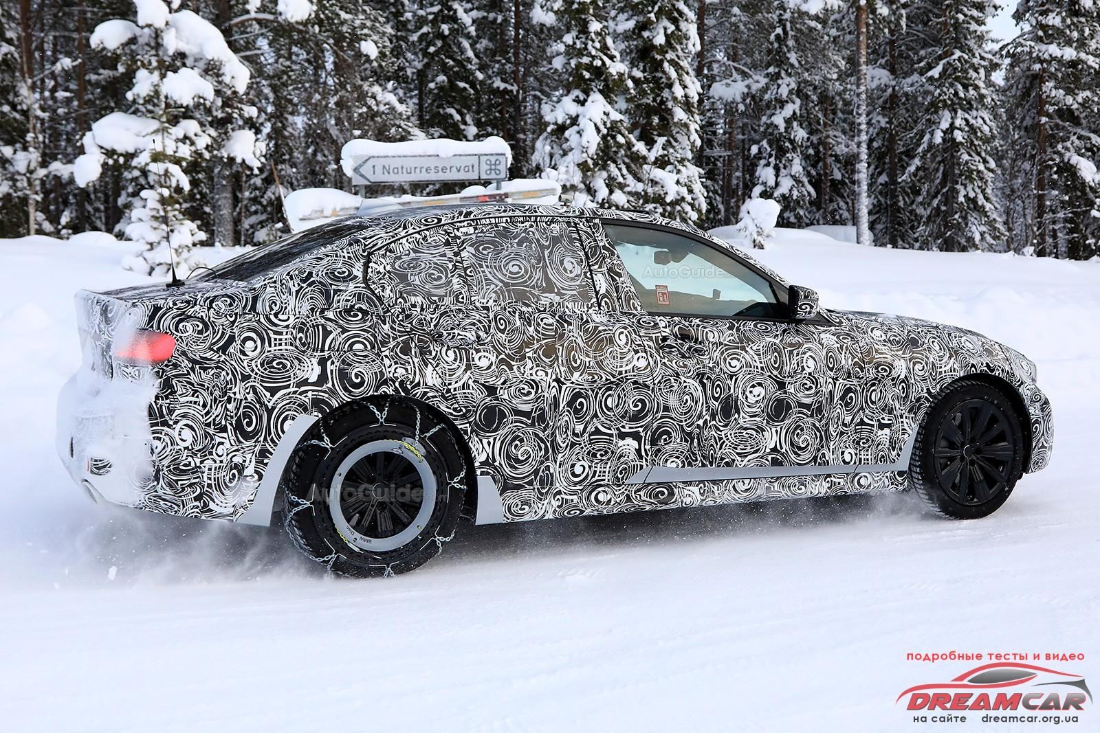 2019-bmw-3-series-spy-photos-05
