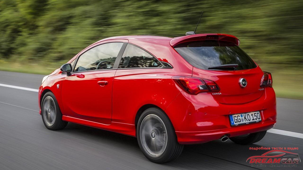 Opel-Corsa-S-3