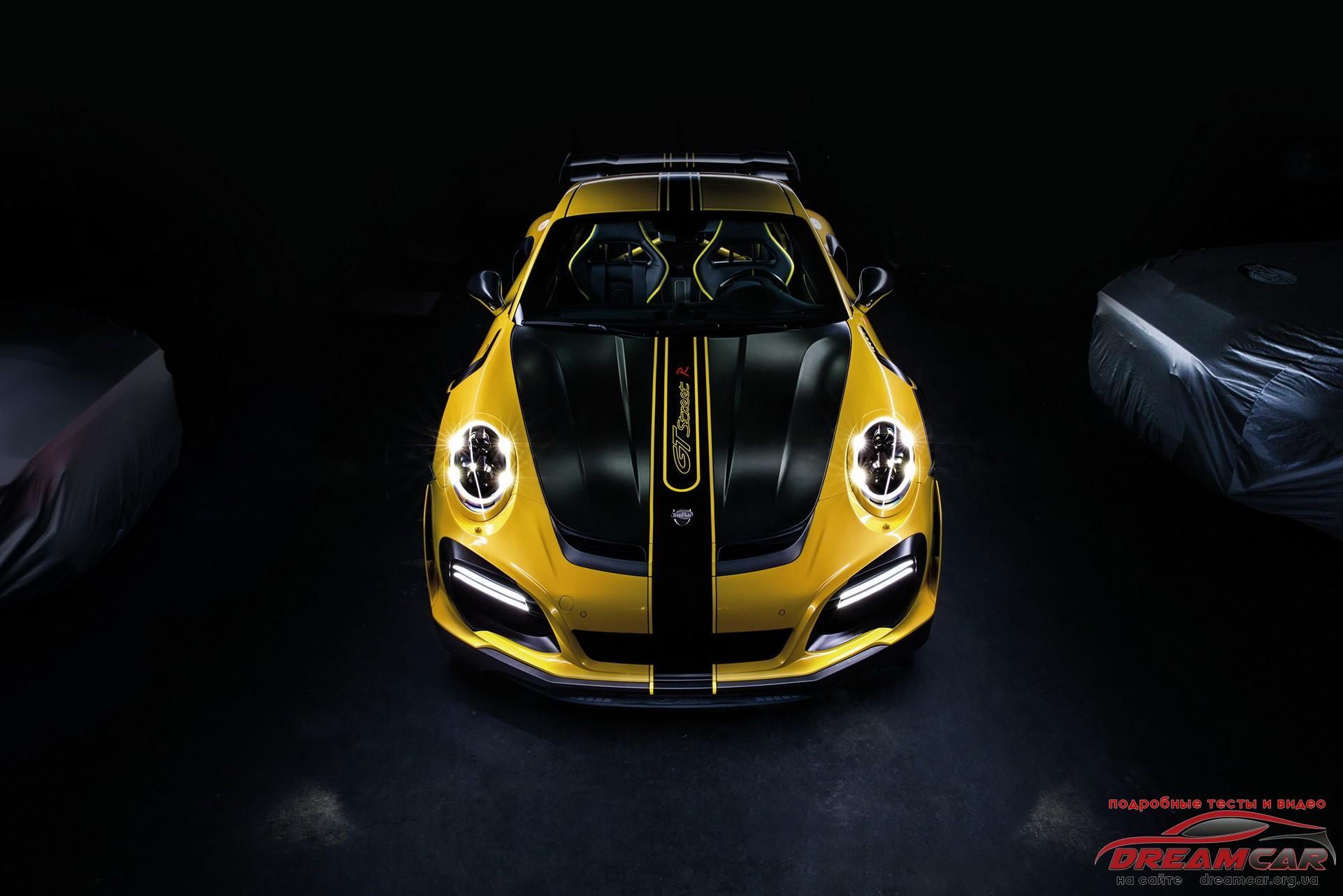 Porsche-Panamera-Sport-Turismo-GrandGT-by-TechArt-1