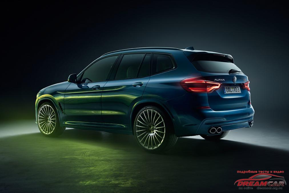 bmw_alpina_xd3_0318_02