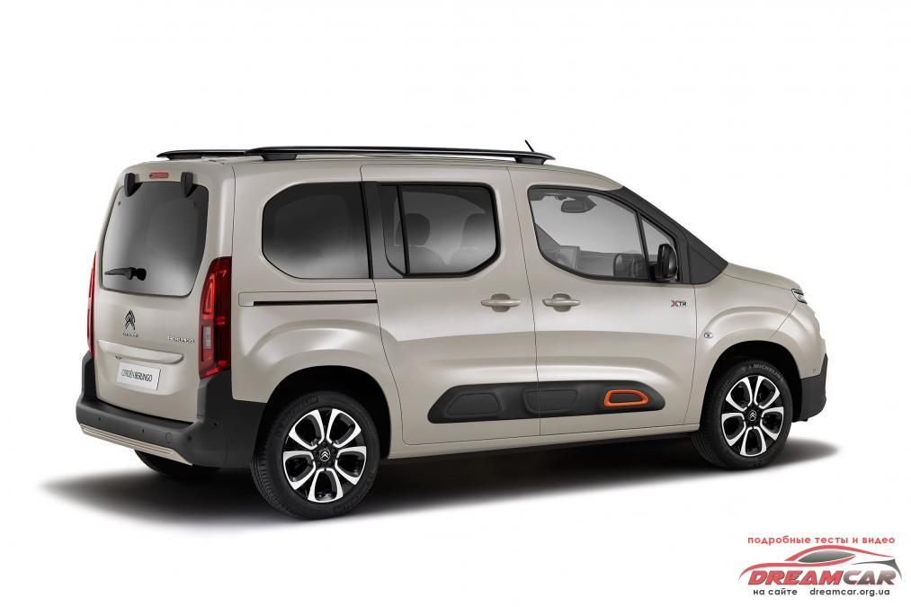 citroenberlingo 5