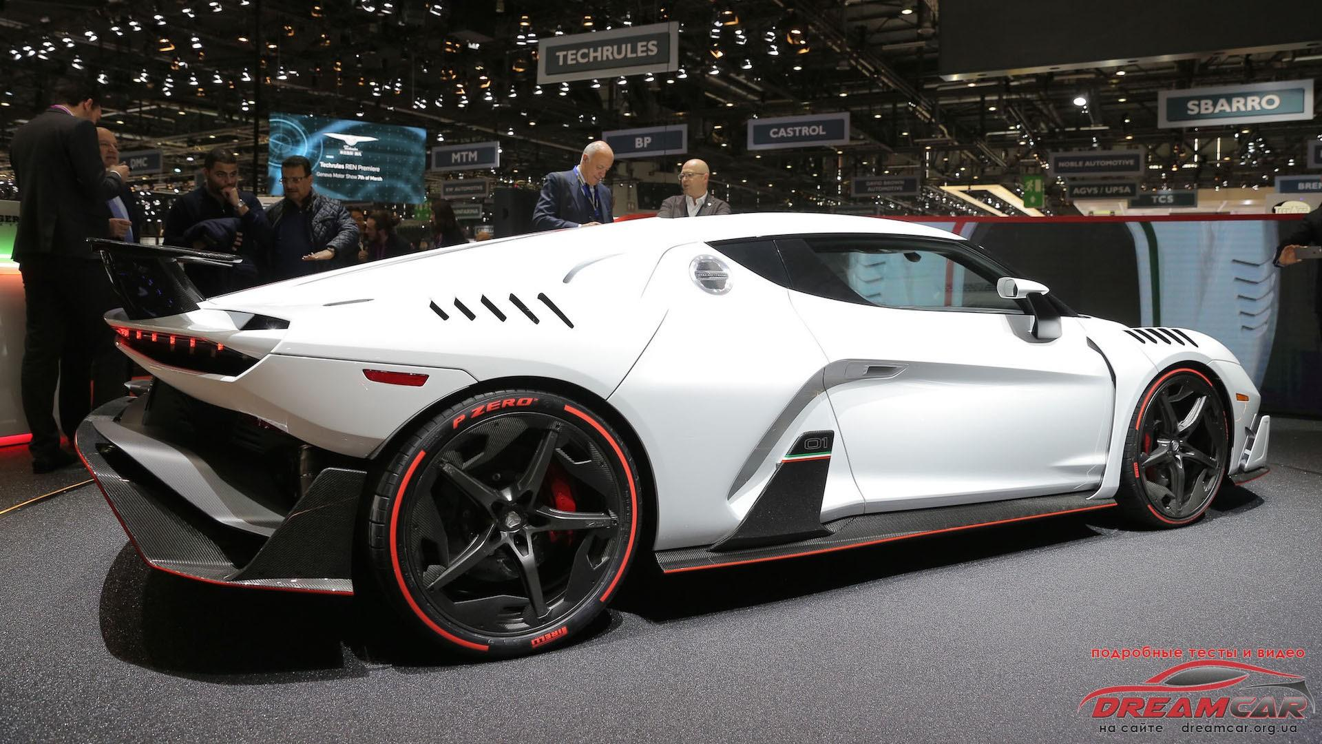 italdesign-zerouno-4
