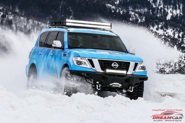 nissan-armada-snow-patrol-1
