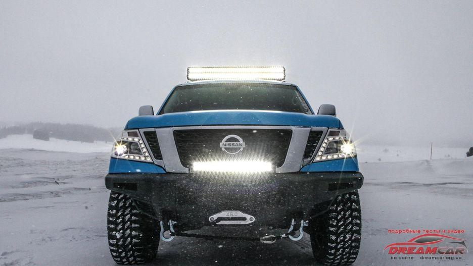 nissan-armada-snow-patrol-3