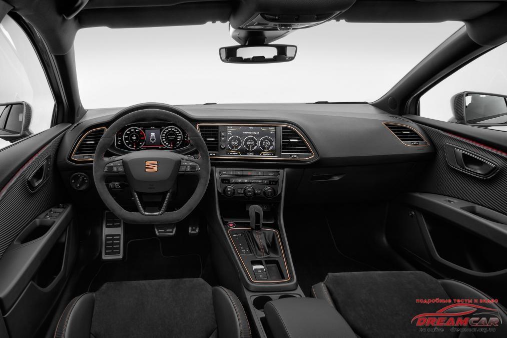 seat-leon-3