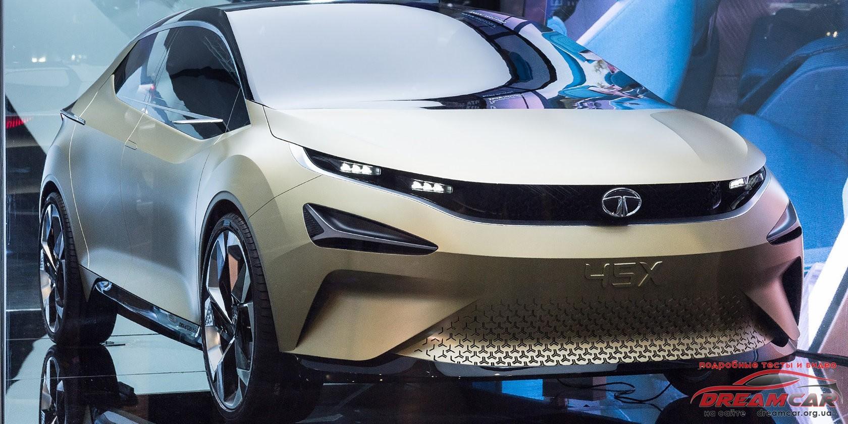 tata-45x-autoexpo-new-delhi