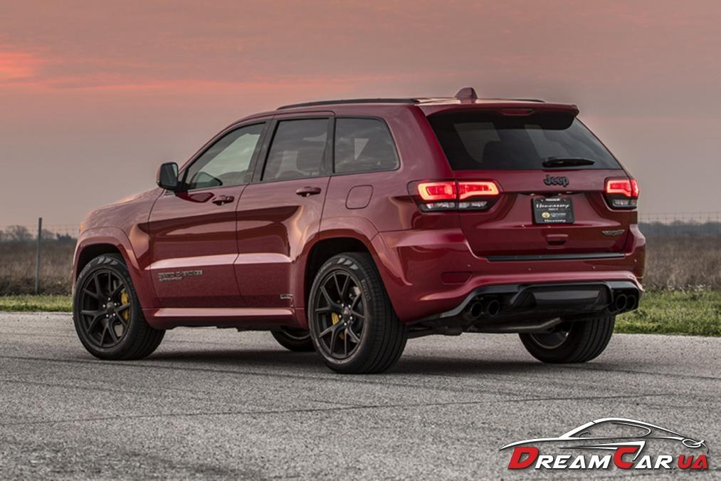 4_hennessey-jeep-trackhawk