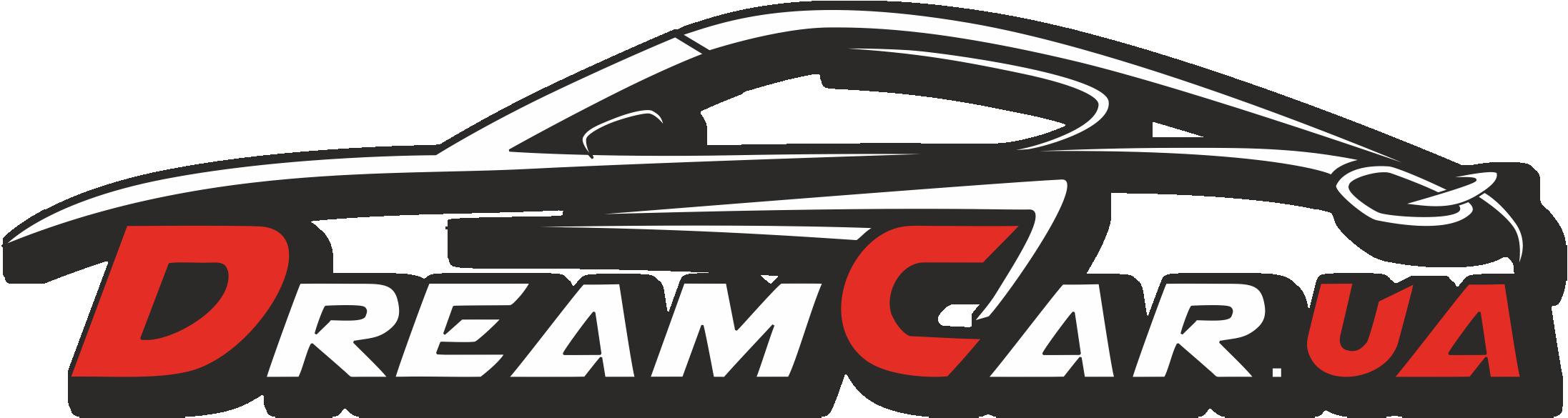 DreamCar.ua