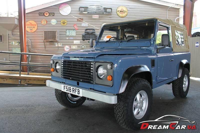 Land-Rover-90-1989