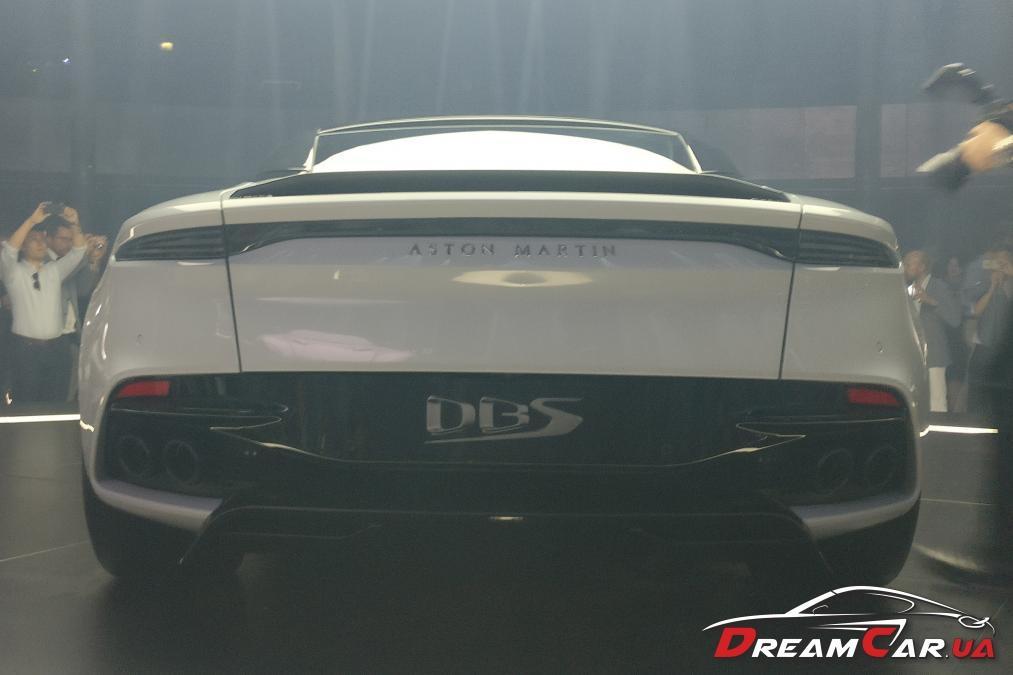 Aston Martin 3