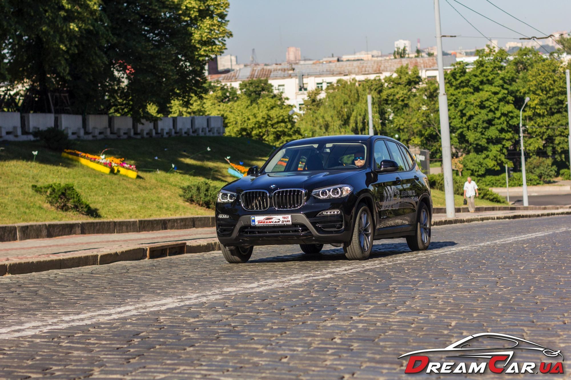 BMW_X3_2018_117