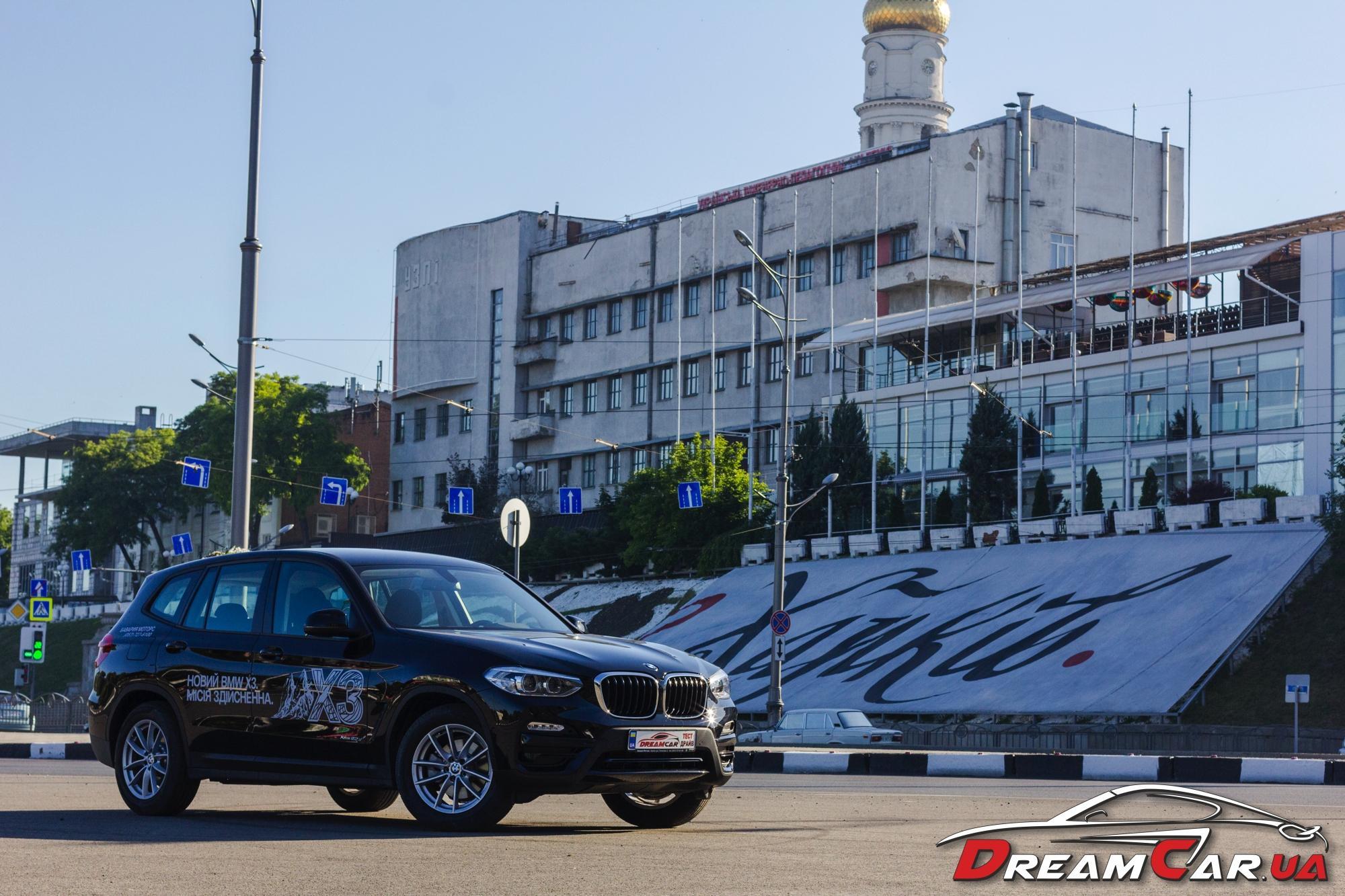 BMW_X3_2018_87