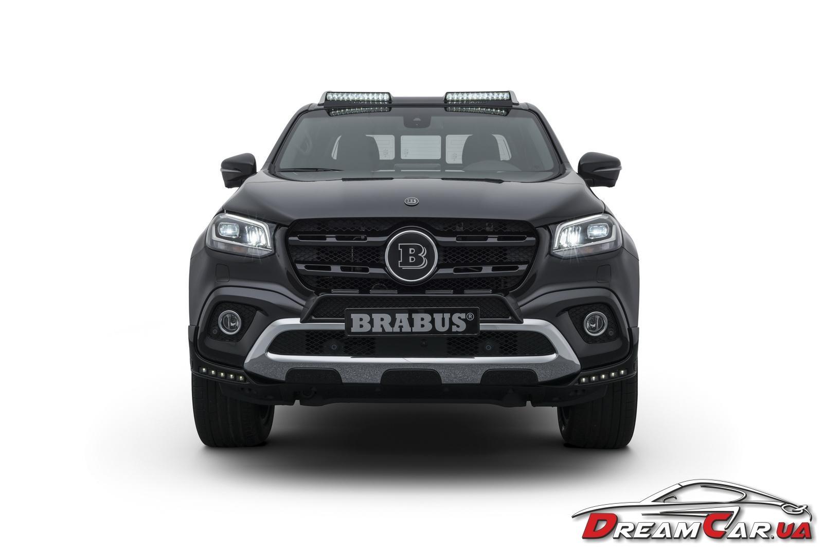 Brabus-Mercedes-Benz-X-Class-12