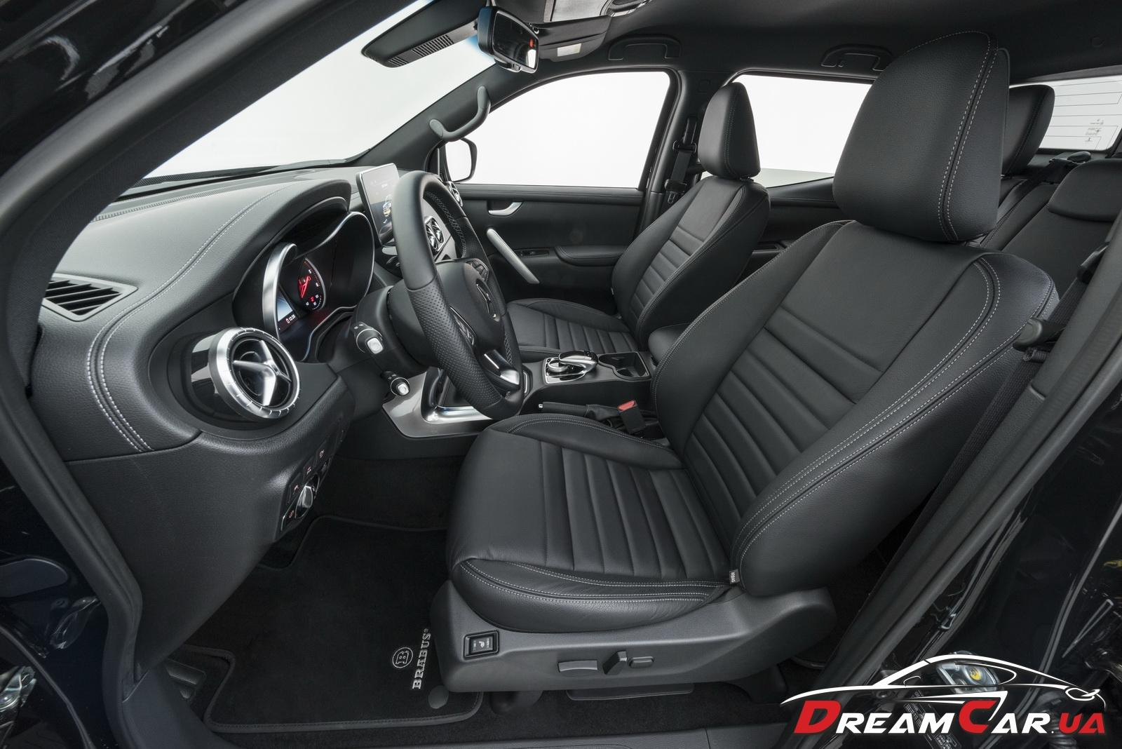 Brabus-Mercedes-Benz-X-Class-15
