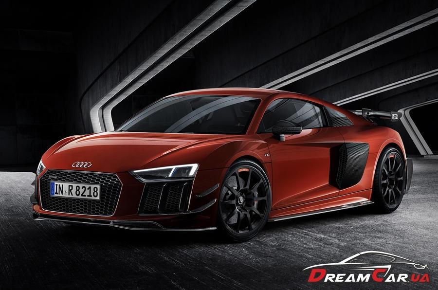 Audi r8_2