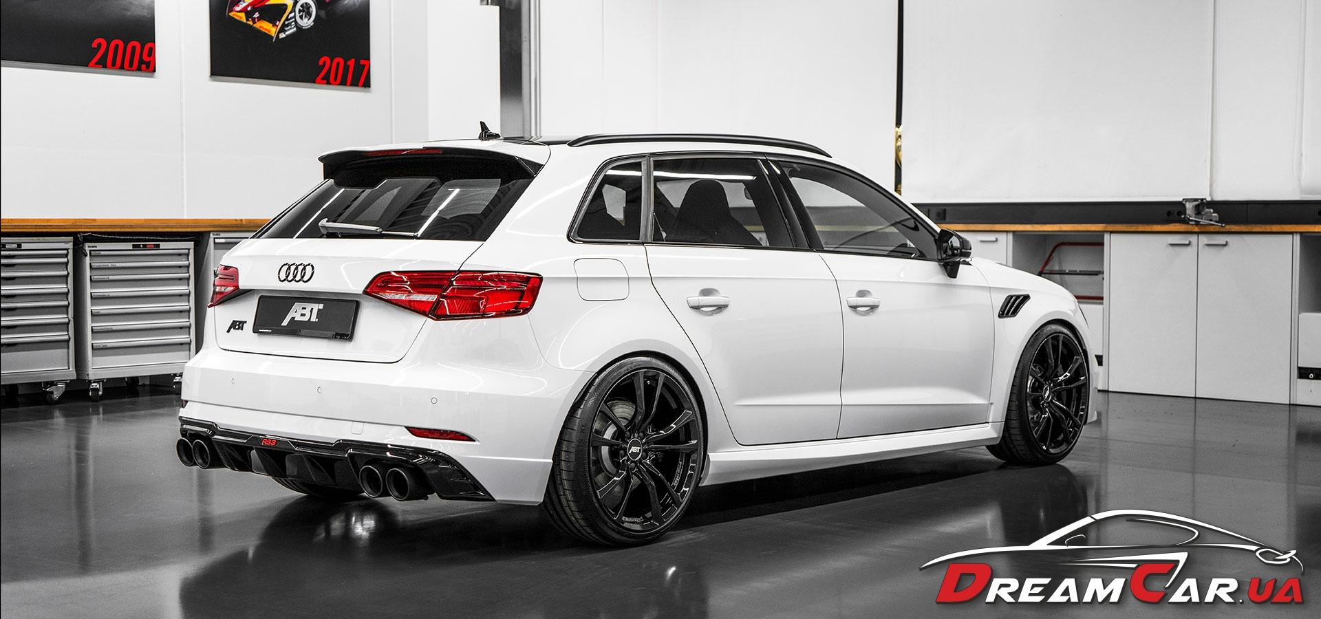 abt-rs3-1