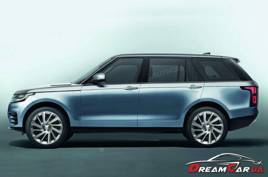 range_rover_2