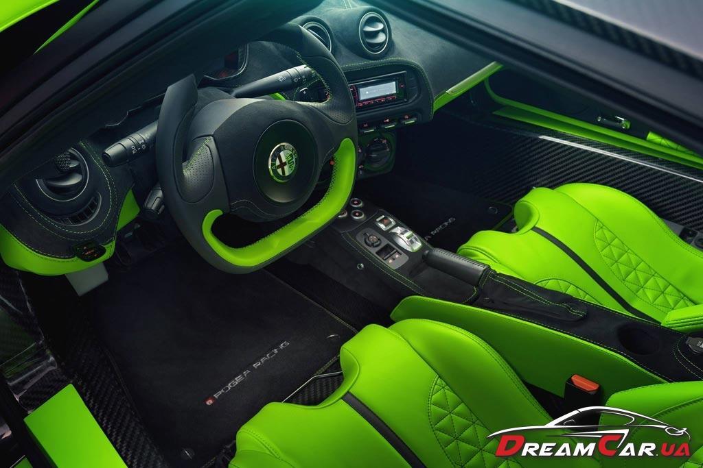 Alfa-Romeo-centurion-4c_03