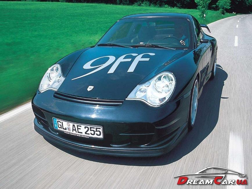 9ff 9F-T6