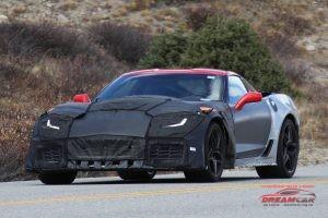 2018-Corvette-ZR1-16