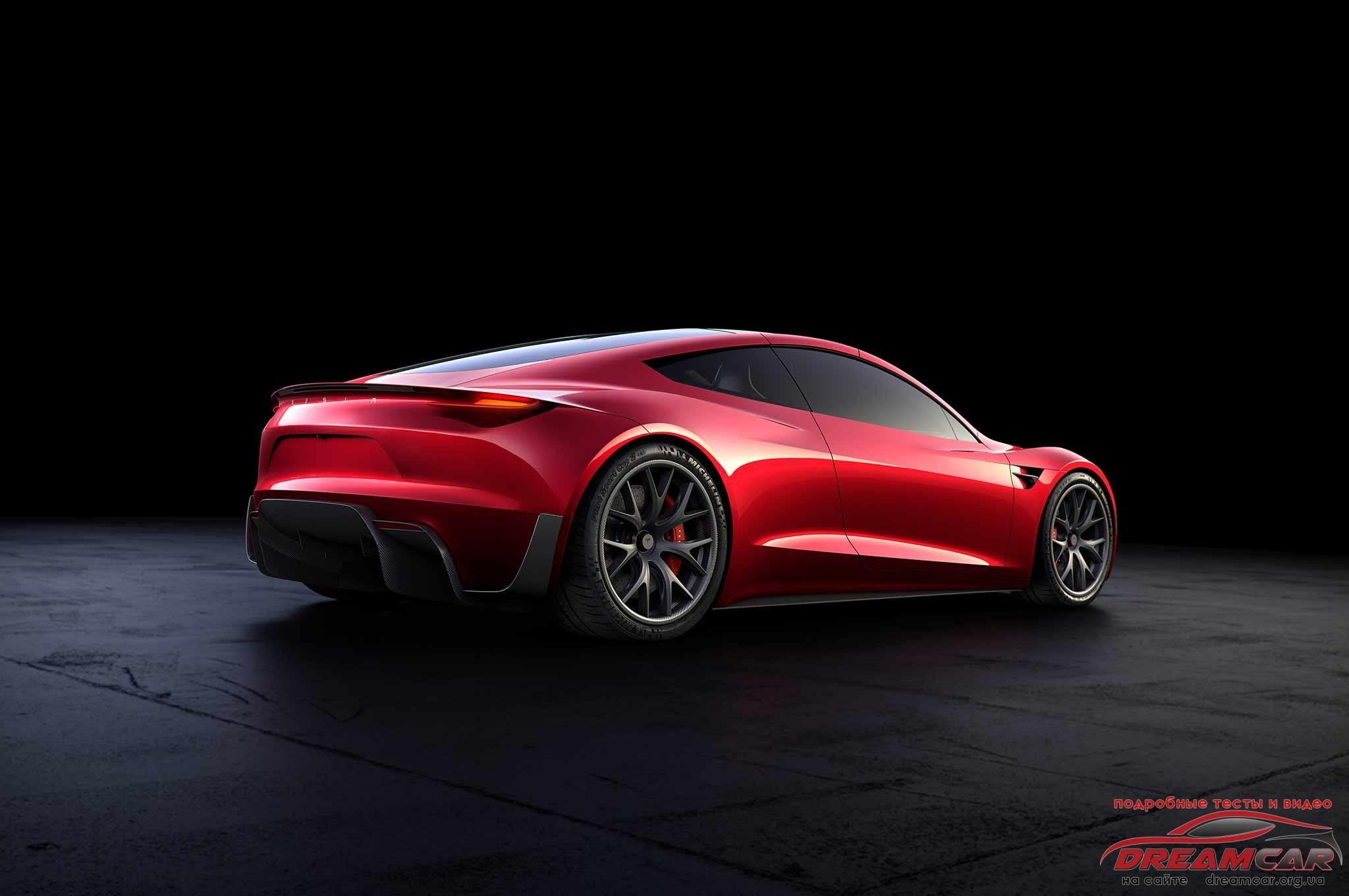 2020-Tesla-Roadster-06-1