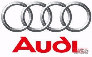 Audi_cr