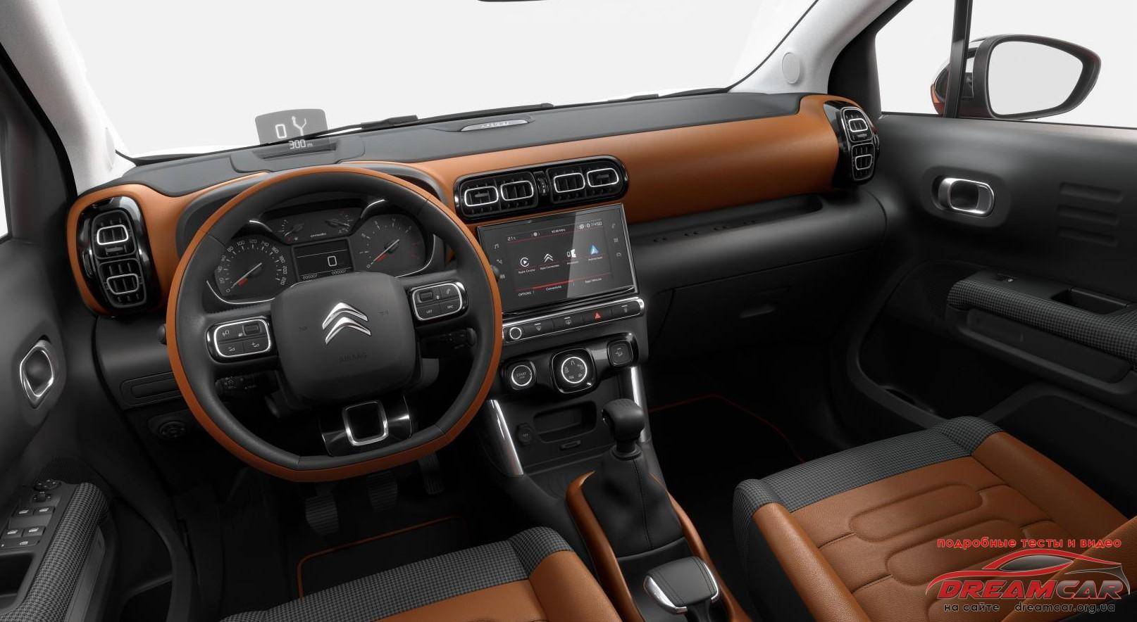 Citroen-C3-Aircross-First-Vehicle-Leasing-2