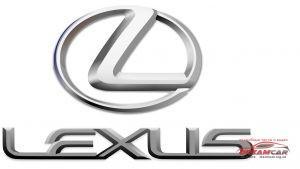 Lexus_cr