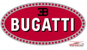 bugatti_cr