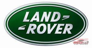 range-rover_cr