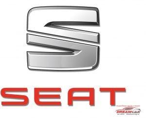 seat_cr