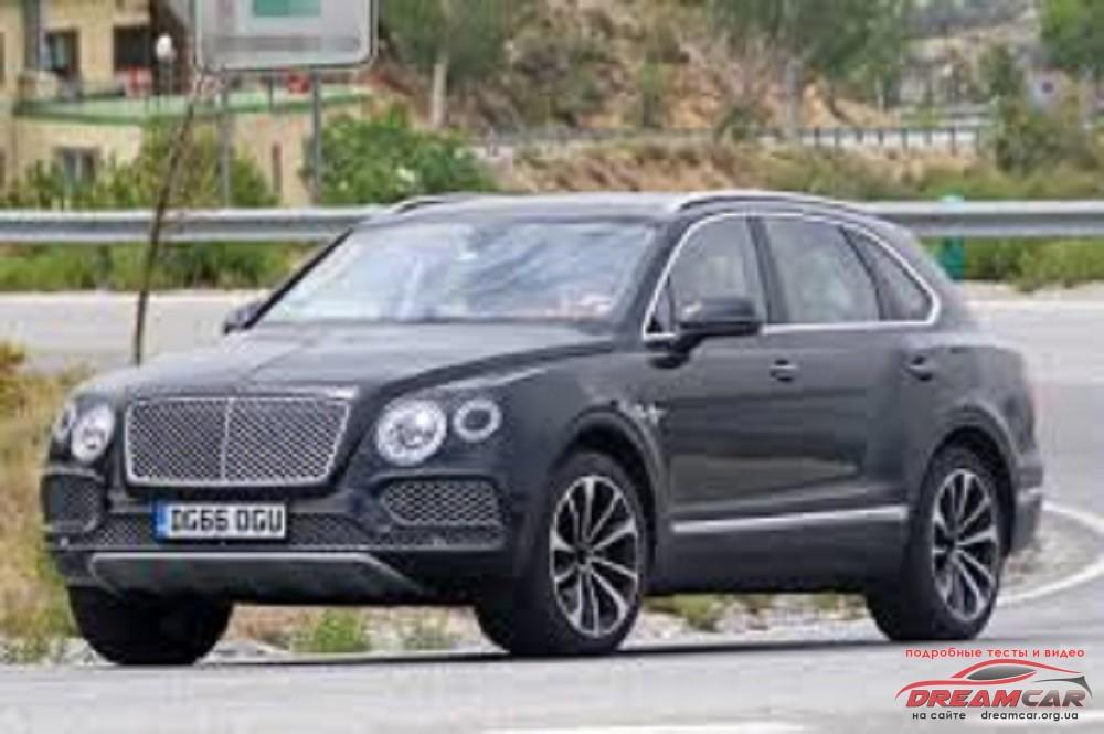bentley-bentayga-plug-in