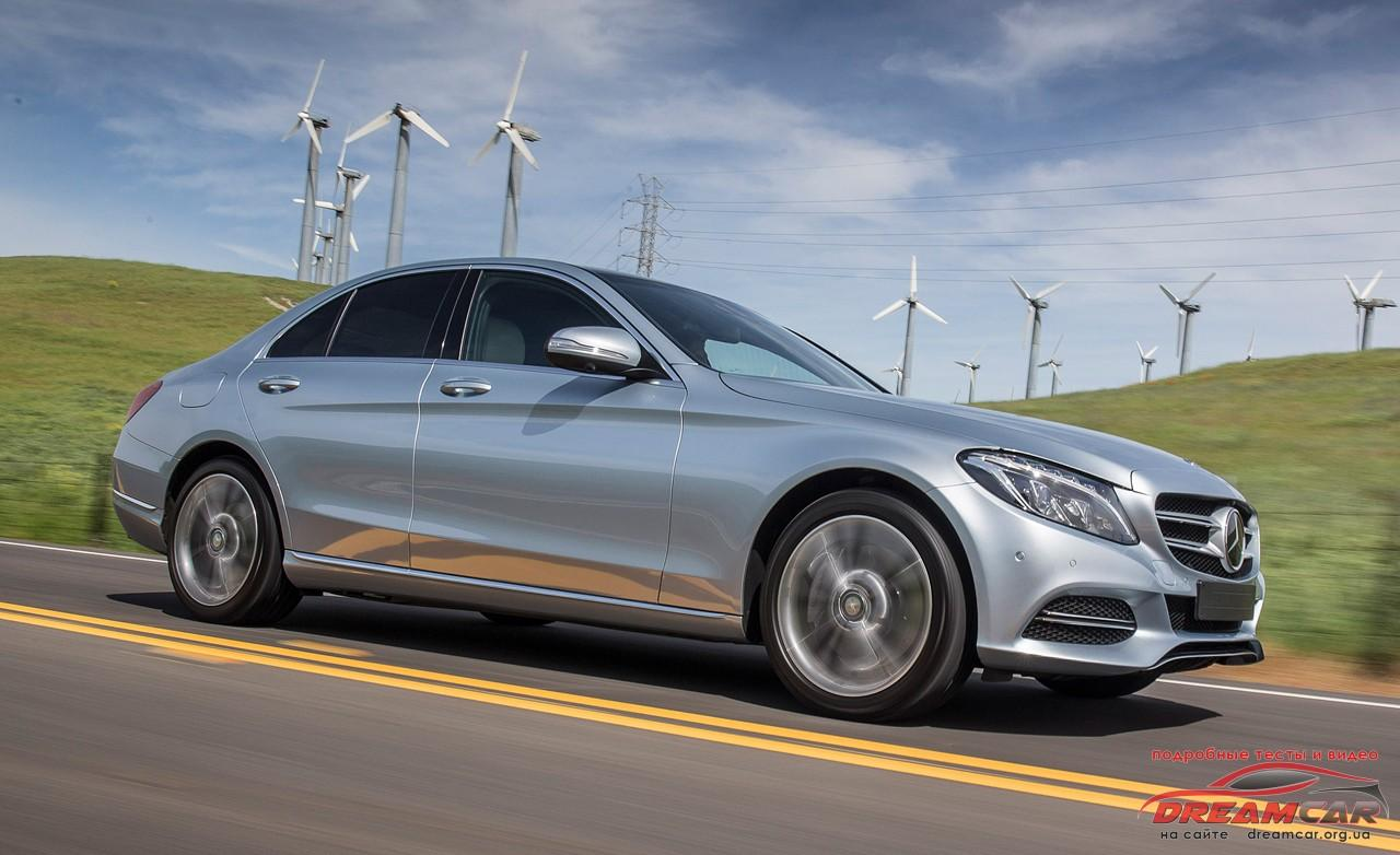 2016-mercedes-benz-c350e-plug-in-hybrid-drive-review-car-and-driver-photo-657707-s-original
