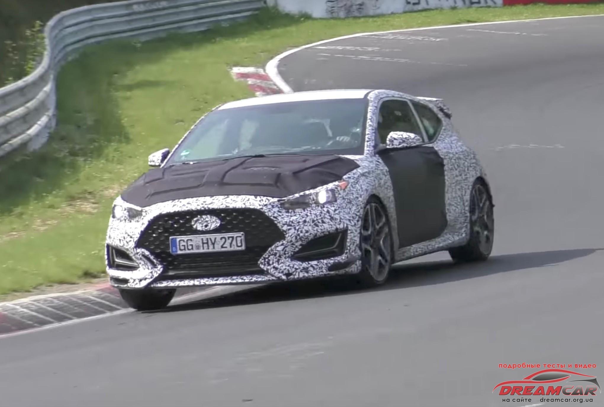 2018-Hyundai-Veloster-N-prototype
