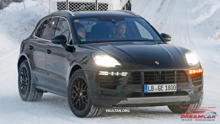 2018-Porsche-Macan-Facelift-Spyshots-1-850x478