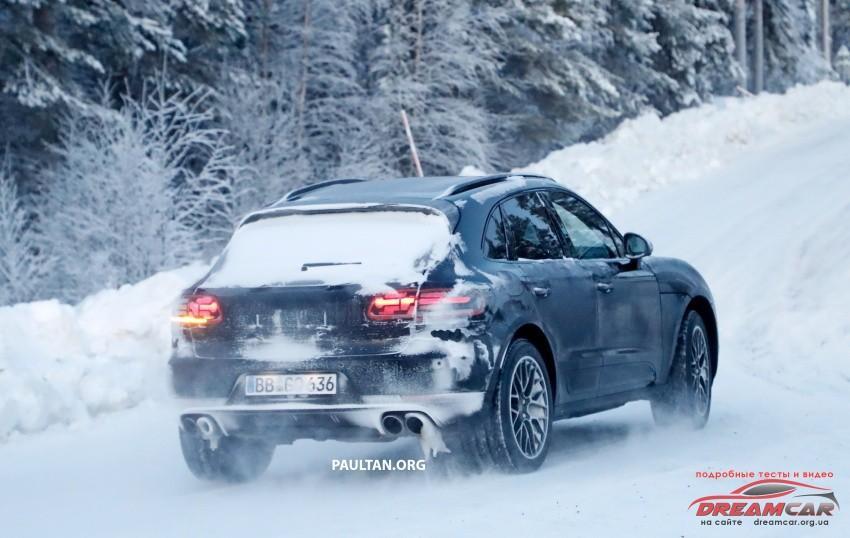 2018-Porsche-Macan-Facelift-Spyshots-14-850x538