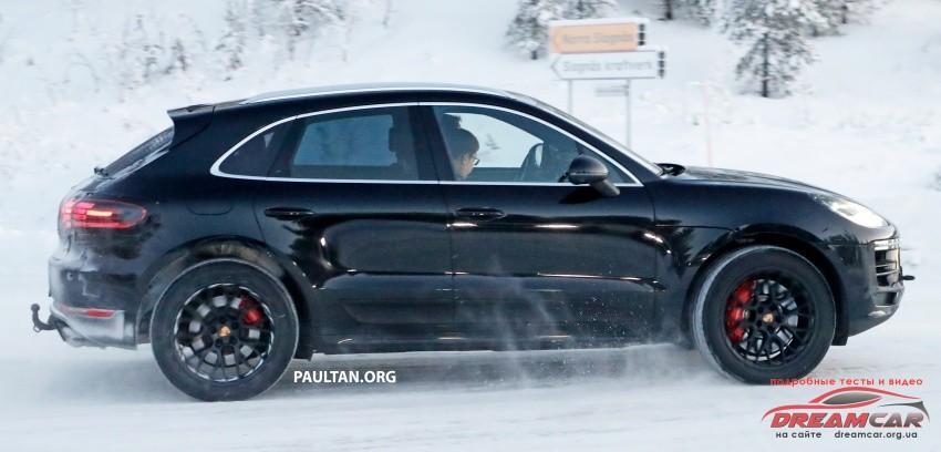 2018-Porsche-Macan-Facelift-Spyshots-3-850x408
