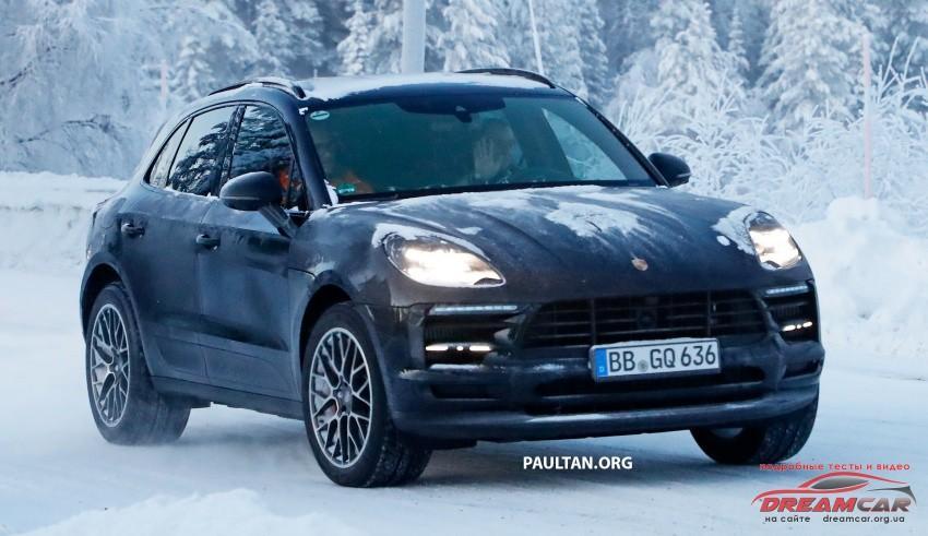 2018-Porsche-Macan-Facelift-Spyshots-8-850x491
