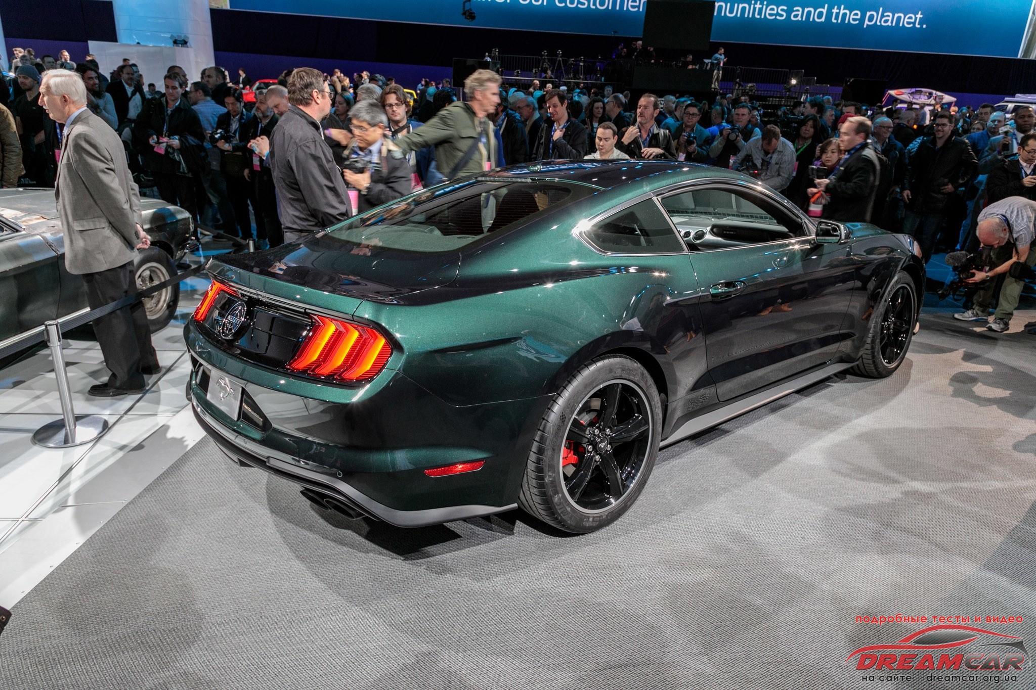 2019-Ford-Mustang-Bullitt