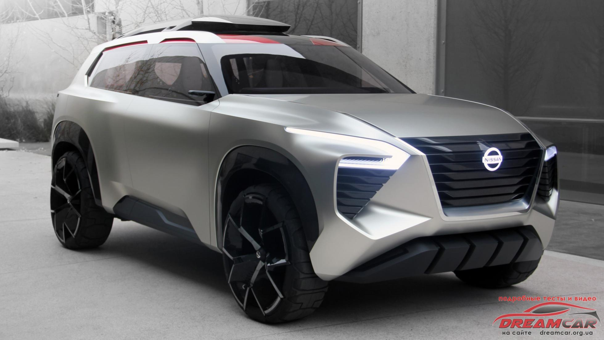 nissan_unveils_xmotion_concept_at_2018_