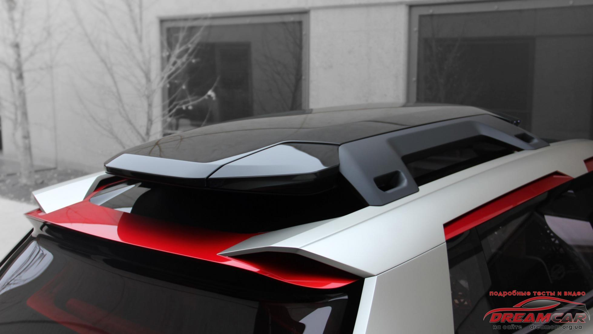 426214941_nissan_unveils_xmotion_concept_at_2018_north_american_international_auto
