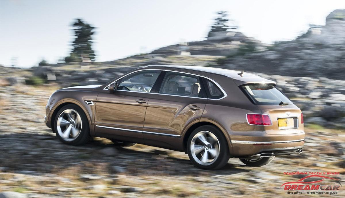 Bentley-Bentayga-Hybrid-1