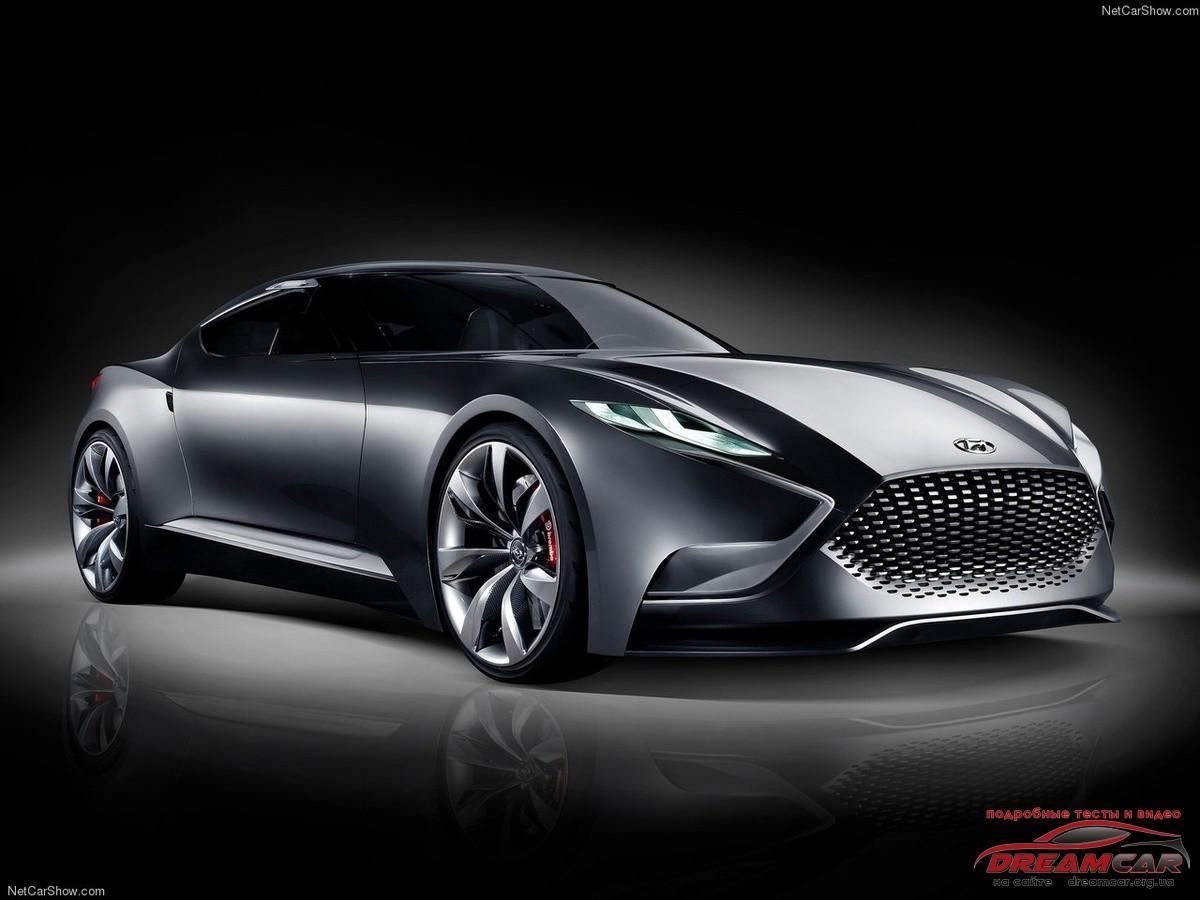 Hyundai-HND-9-Coupe-
