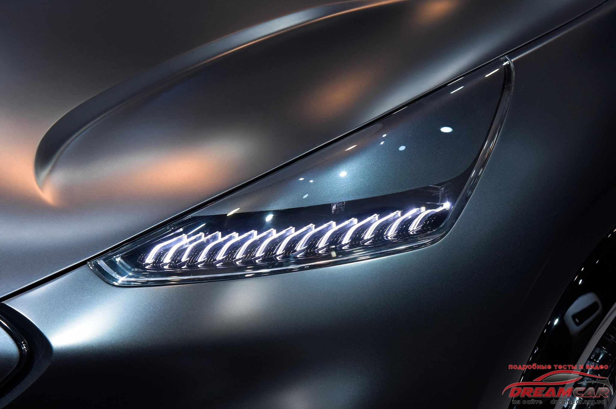Kia-Niro-EV-concept