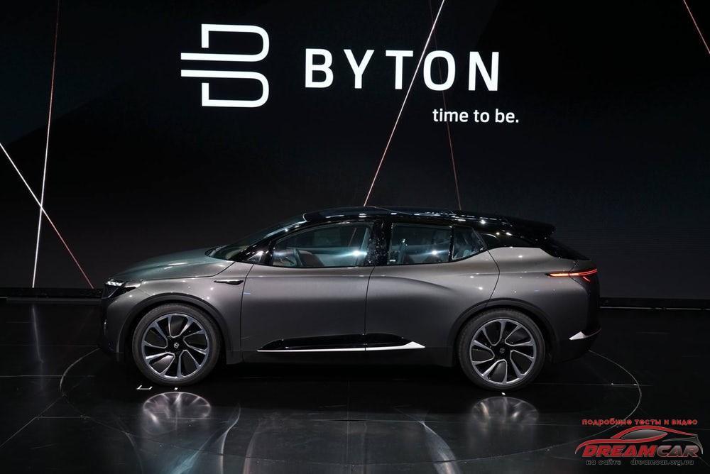 byton-concept-suv-6