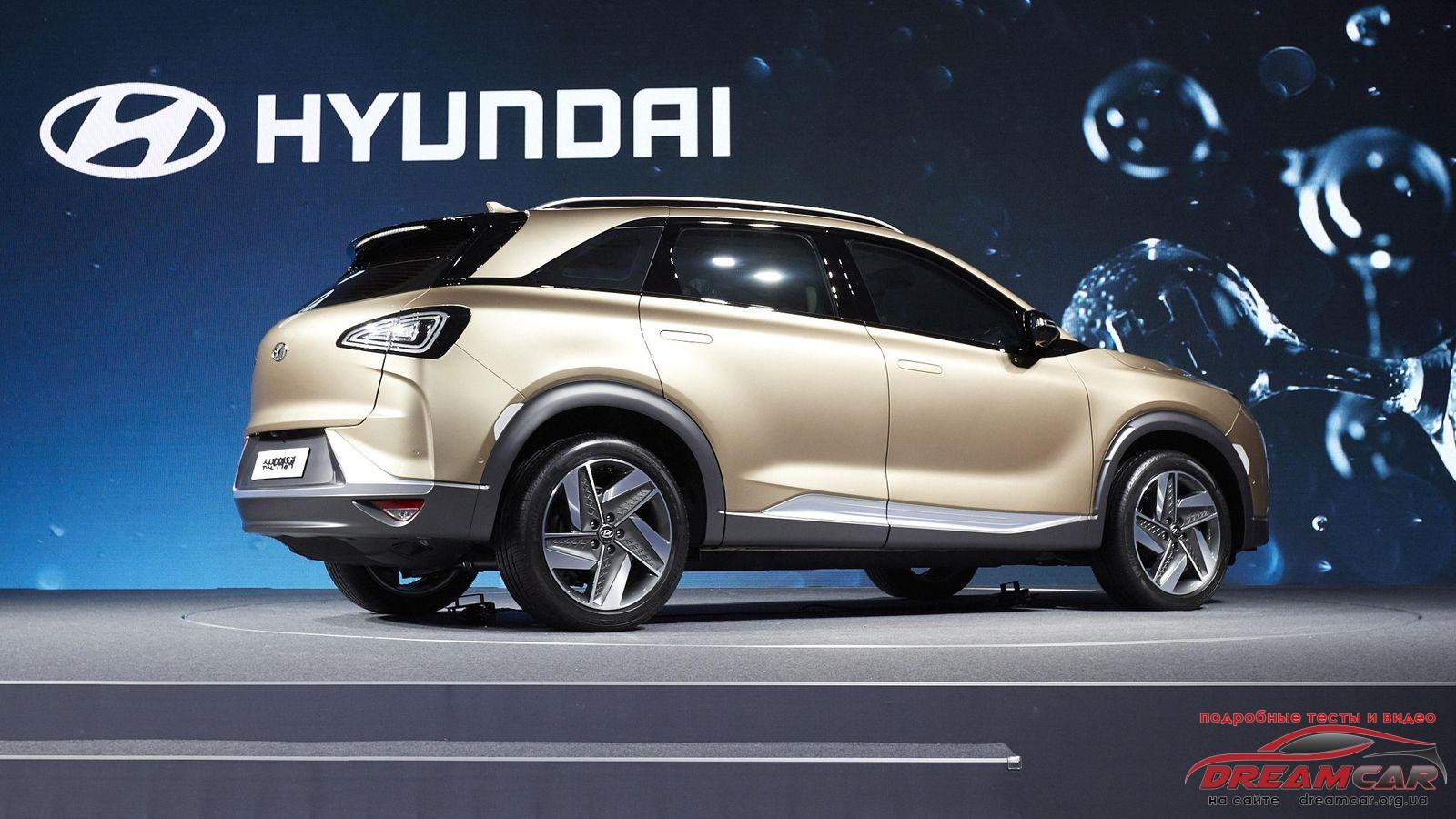 hyundai-next-generation-fcev-hero