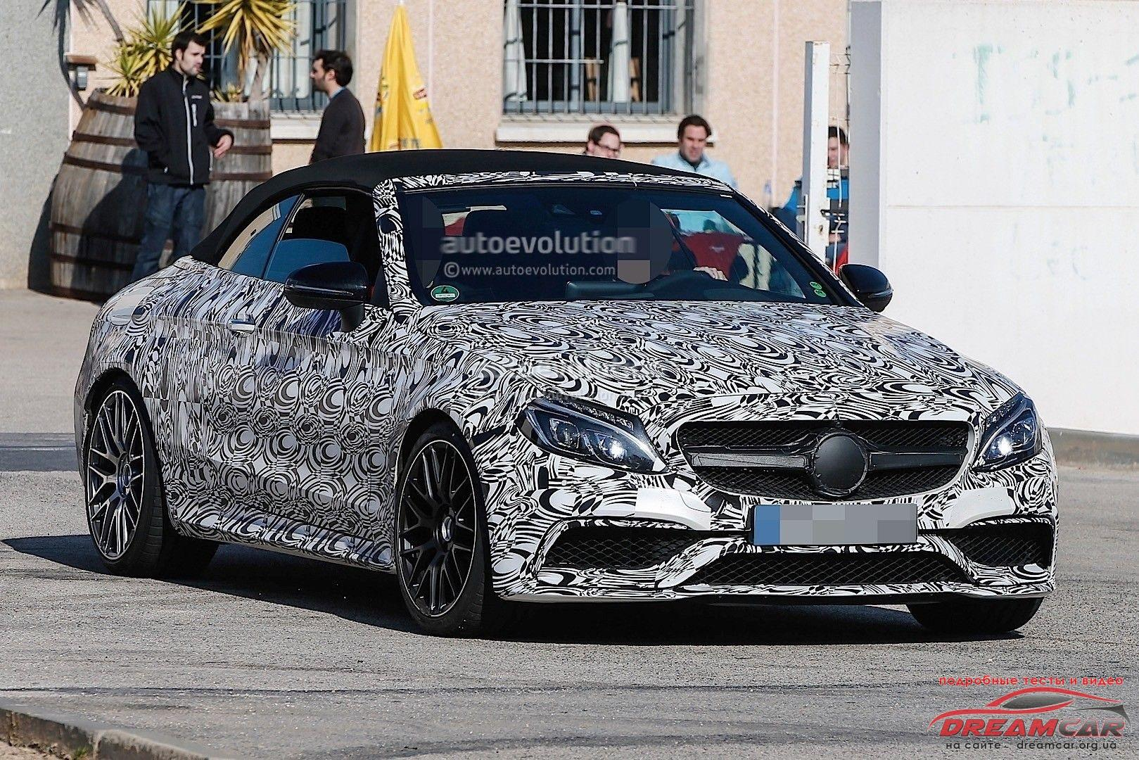 mercedes-amg-c63-luxury-car-news-reviews-spy-shots-automotive-wiring