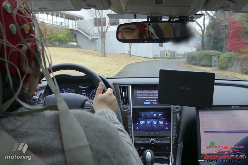 Nissan B2V