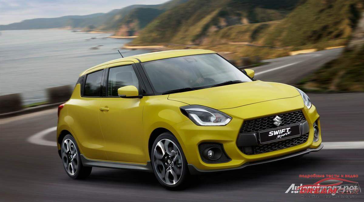suzuki-swift-sport-2018